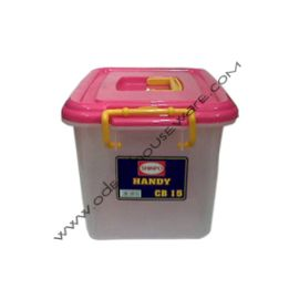 Container HANDY 1332 handy container 133 2 sip