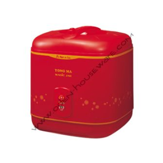 Rice Warmer MJ8800  9500 magic com mj 8800 9500 yong ma
