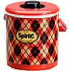 RICE BUCKET 35 LT I3