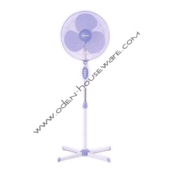 Kipas Angin STAND FAN KAS1618KB 1629 stand fan kas 1618kb 1629 miyako