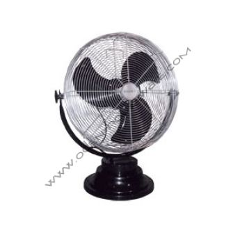 Kipas Angin TORNADO FAN 14 FL36SD tornado fan 14 fl 36sd regency